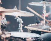 Musikskolen har åbnet for tilmelding til sæsonen 2021-22